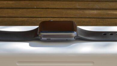 Photo of [Dossier] Quelques astuces pour utiliser au mieux l'Apple Watch !