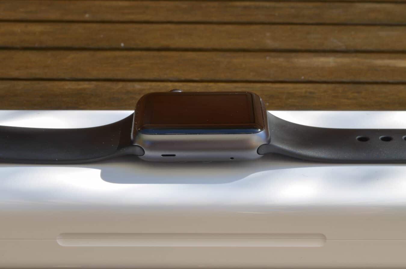 Photo de [Dossier] Quelques astuces pour utiliser au mieux l'Apple Watch !