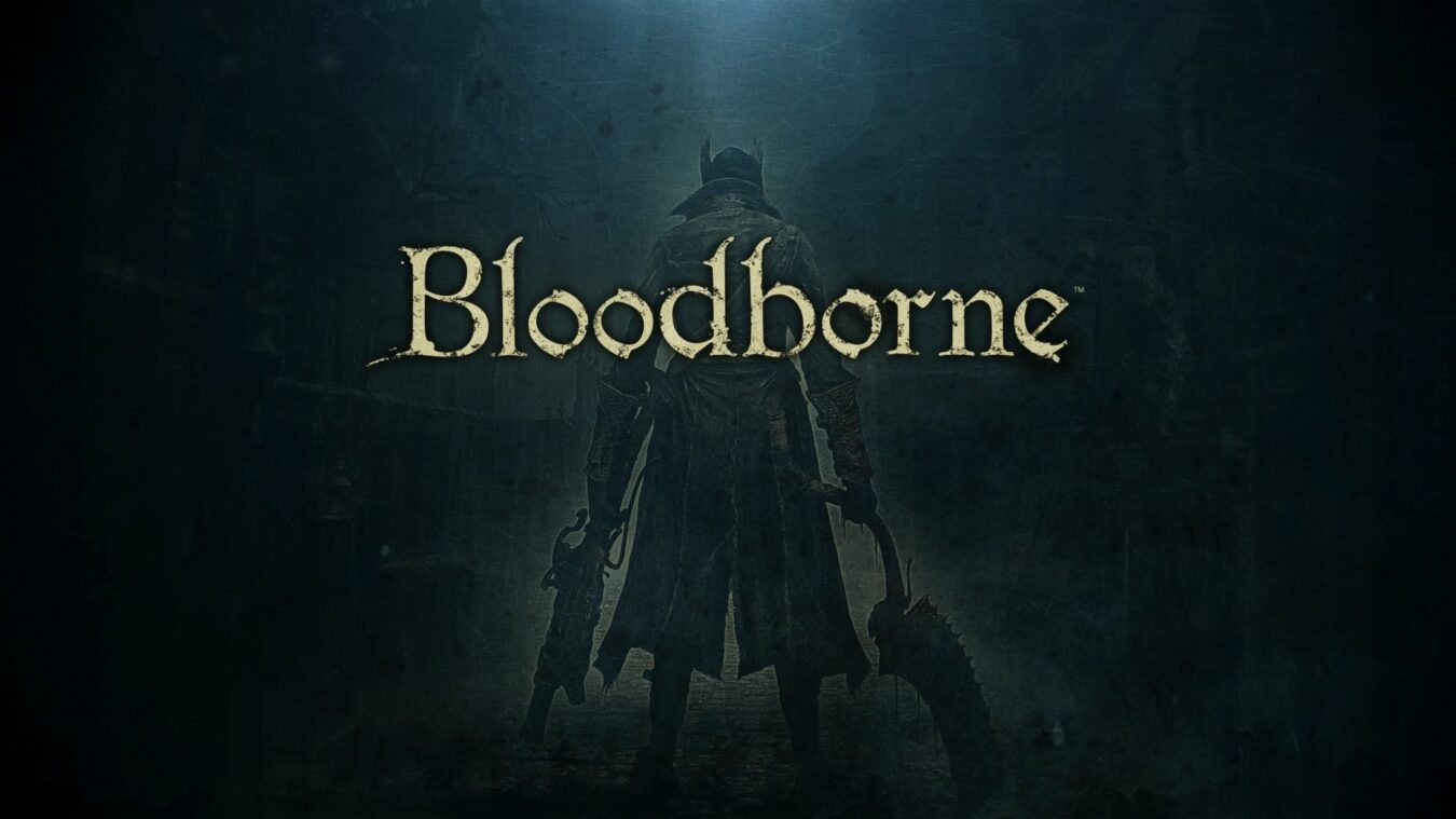 Photo de [TEST] BloodBorne – Préparez vous à mourir pour vivre !