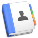 BusyContacts_001