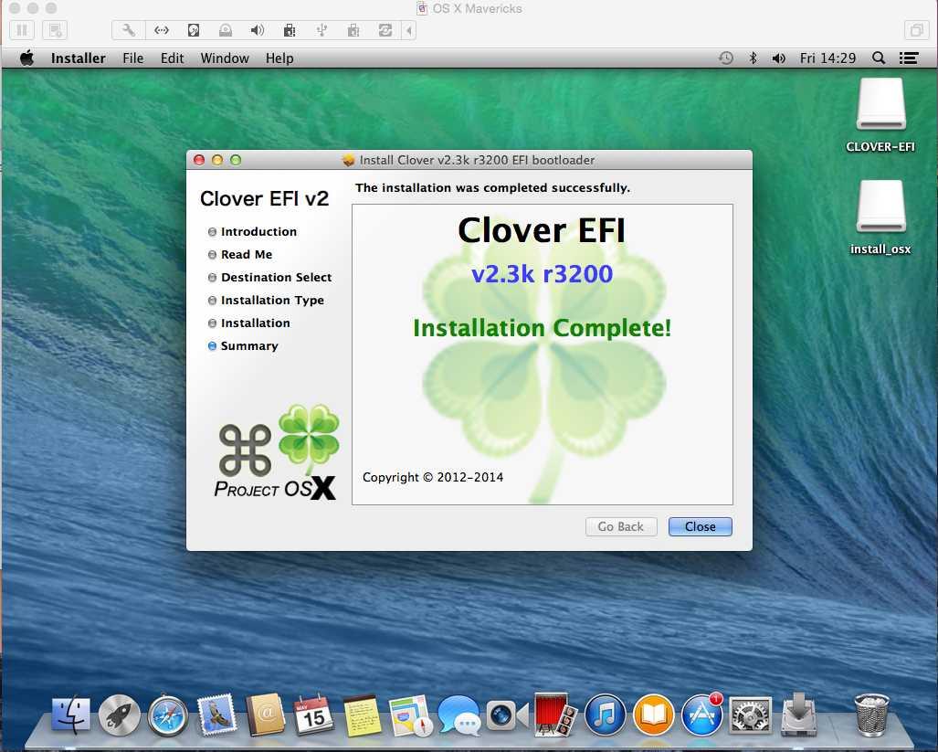 Clover_Final