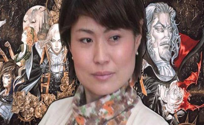 Michiru-Yamane1