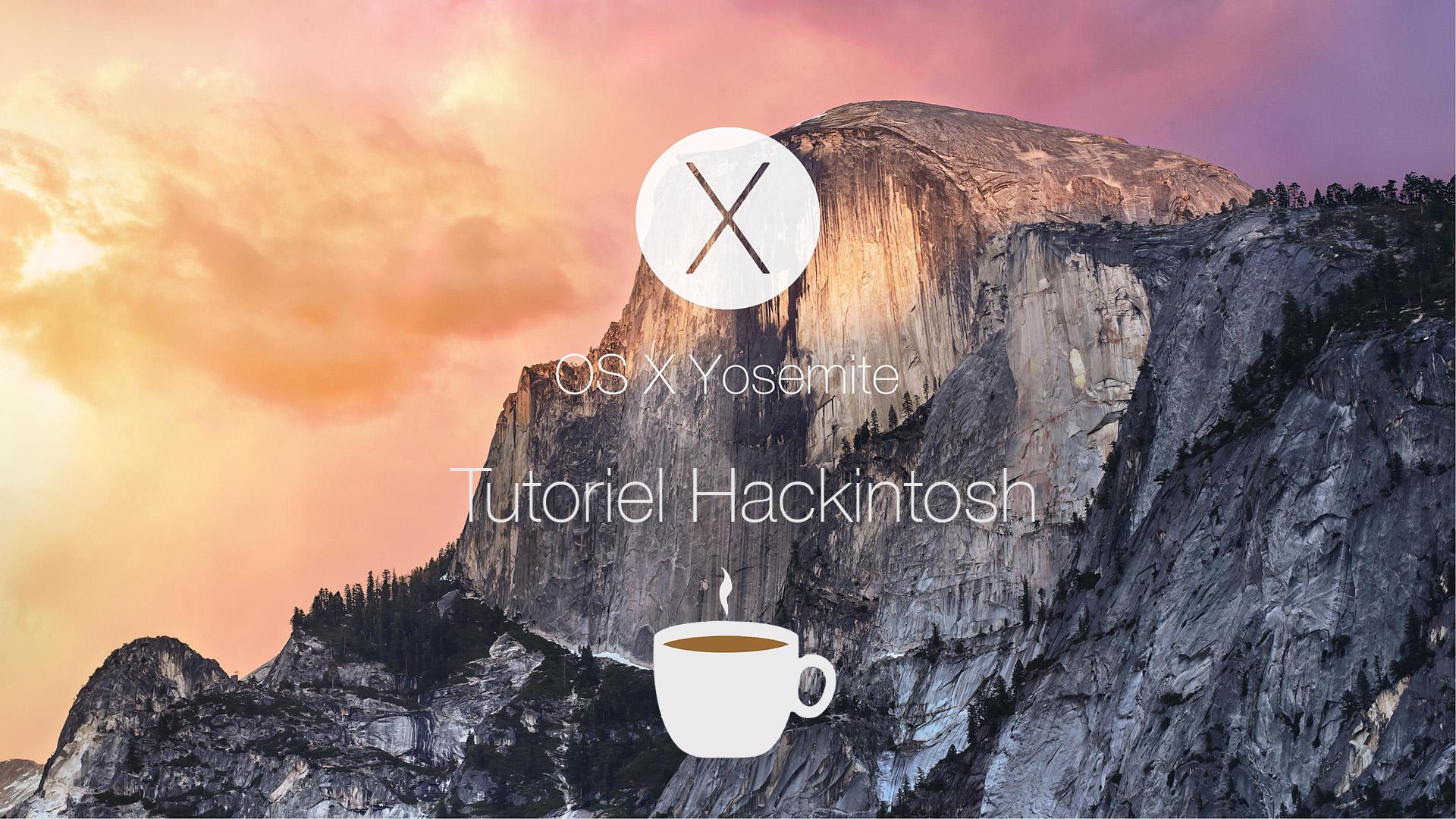 OS-X-Yosemite-logo-lecafedugeek