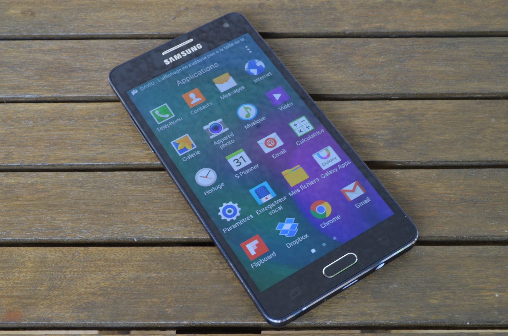 Samsung_A5 (10)