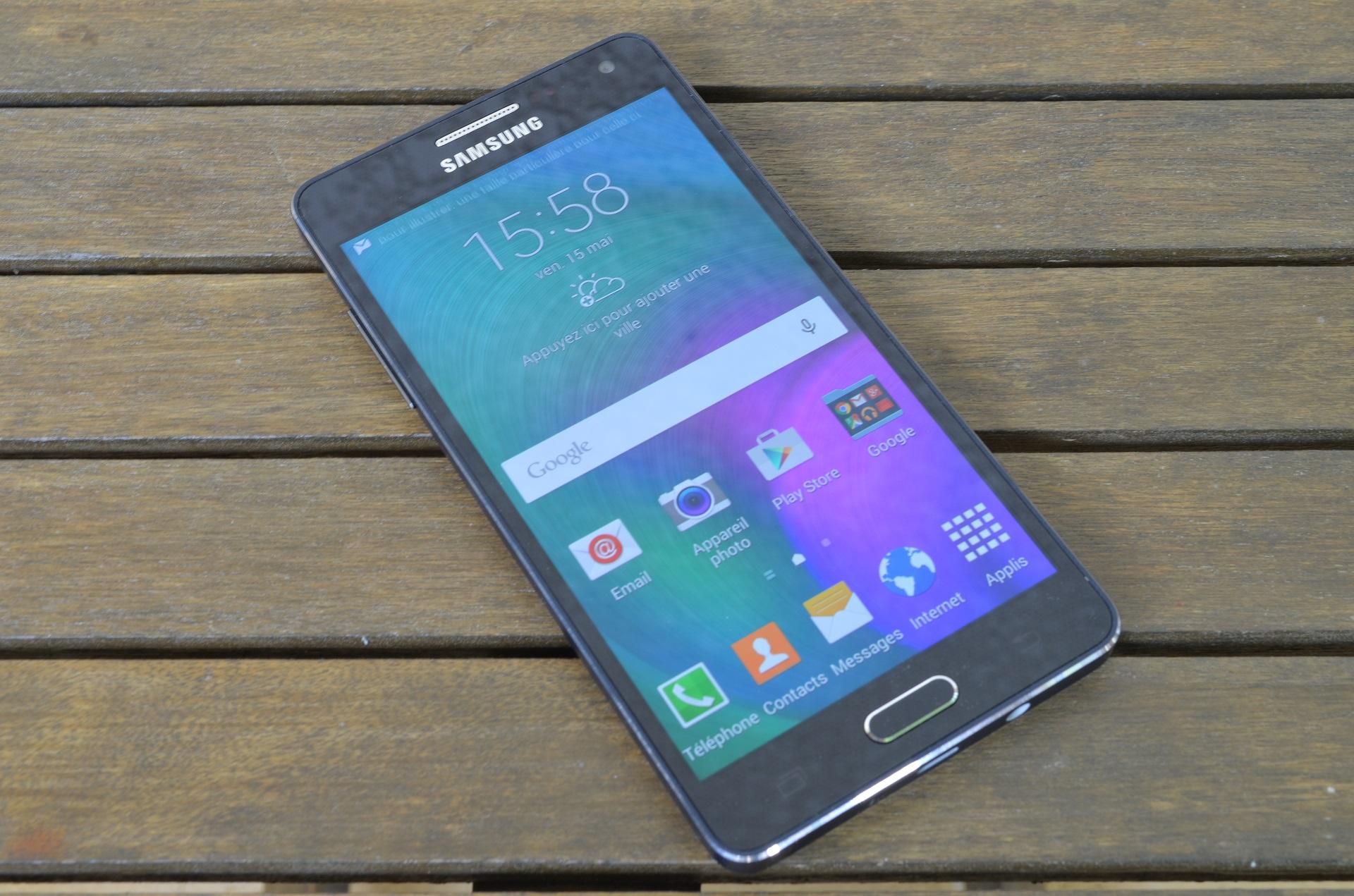 Samsung_A5 (11)