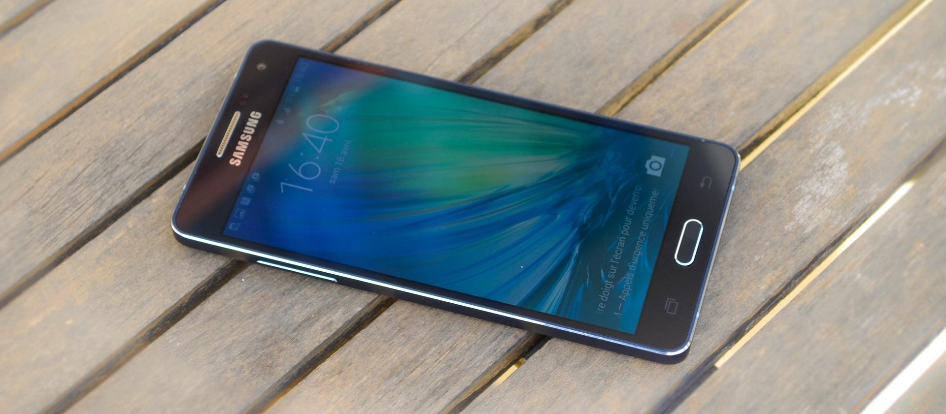 Samsung_A5 (2)