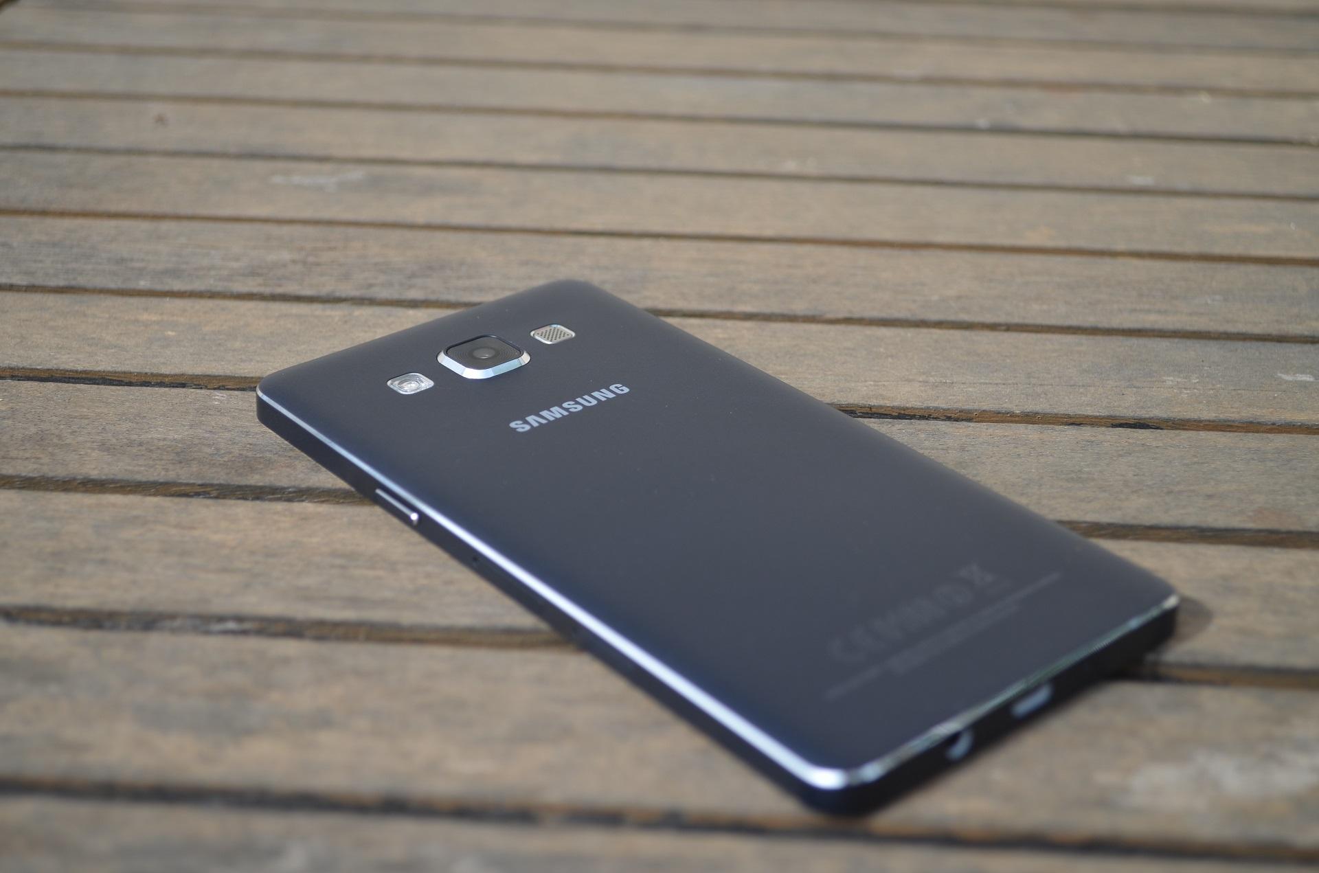 Samsung_A5 (5)