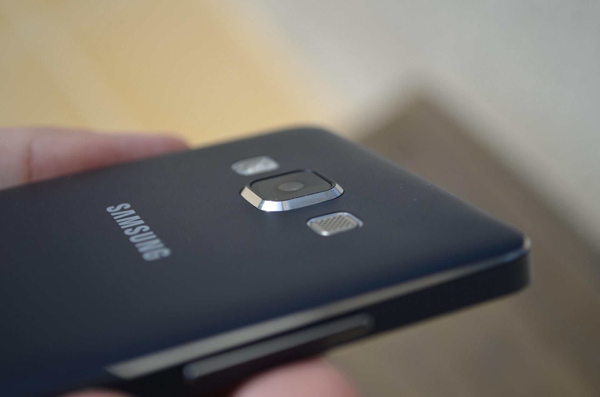 Samsung_A5 (7)
