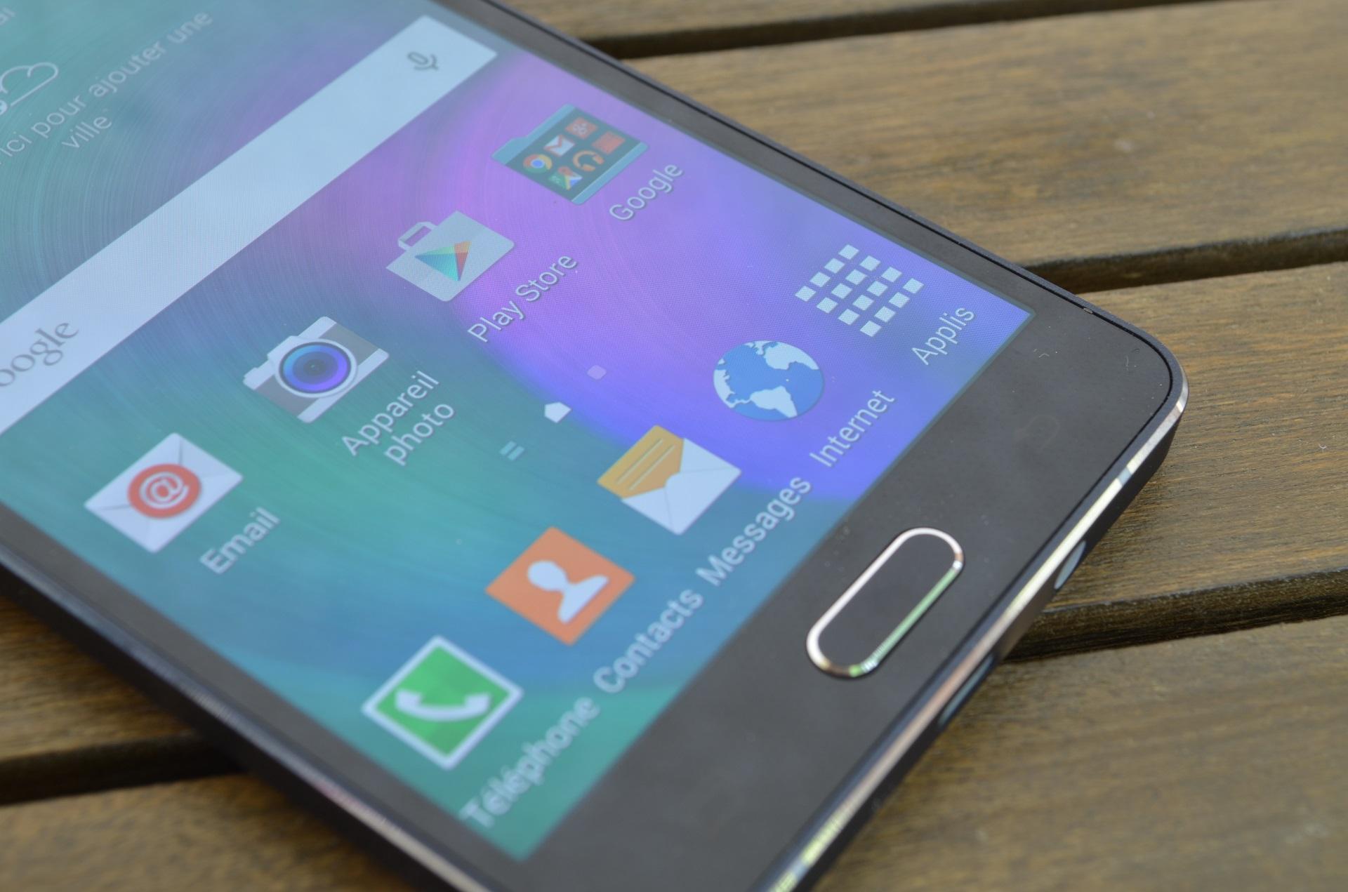 Samsung_A5 (9)