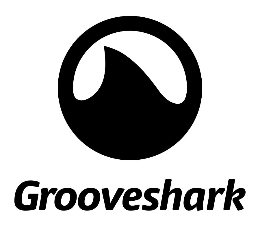 Photo de [NEWS] GrooveShark ferme ses portes … mais pas pour longtemps !