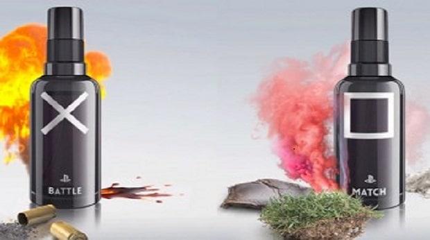 playstation-cree-des-parfums-specialement-pour-les-gamers-une-349x218_c