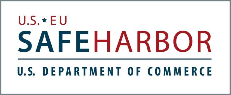 safeharbor_commission_européenne_quittez_facebook