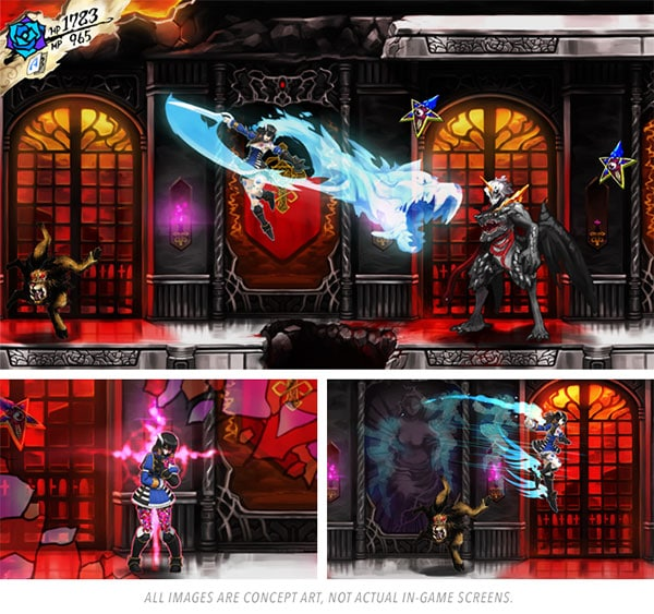 xl-2015-bloodstained-1