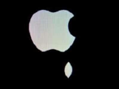 Photo de [ACTU] Apple et le drapeau confédéré