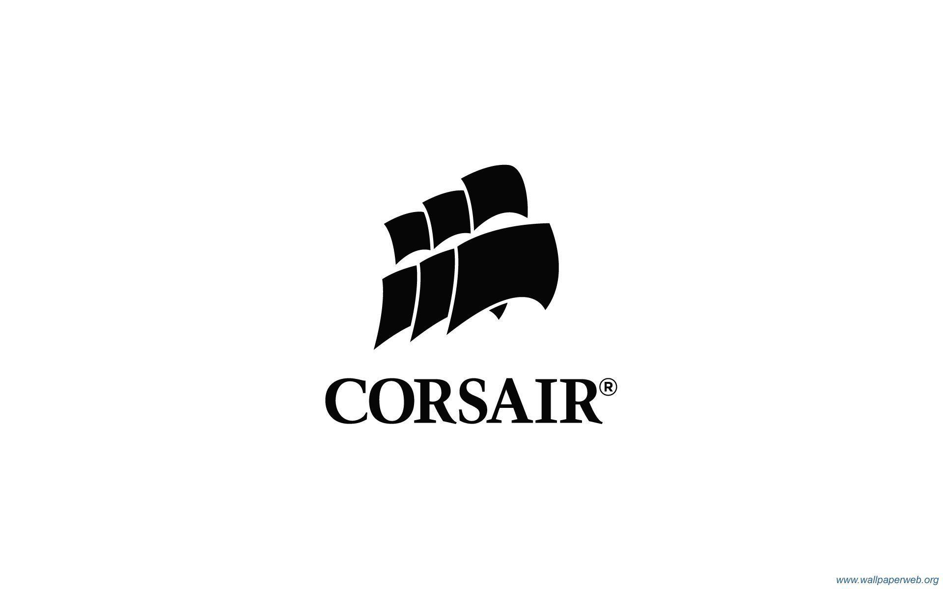 602000-corsair-logo