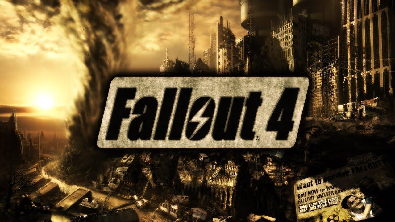 Fallout4_sortira_le_10novembre