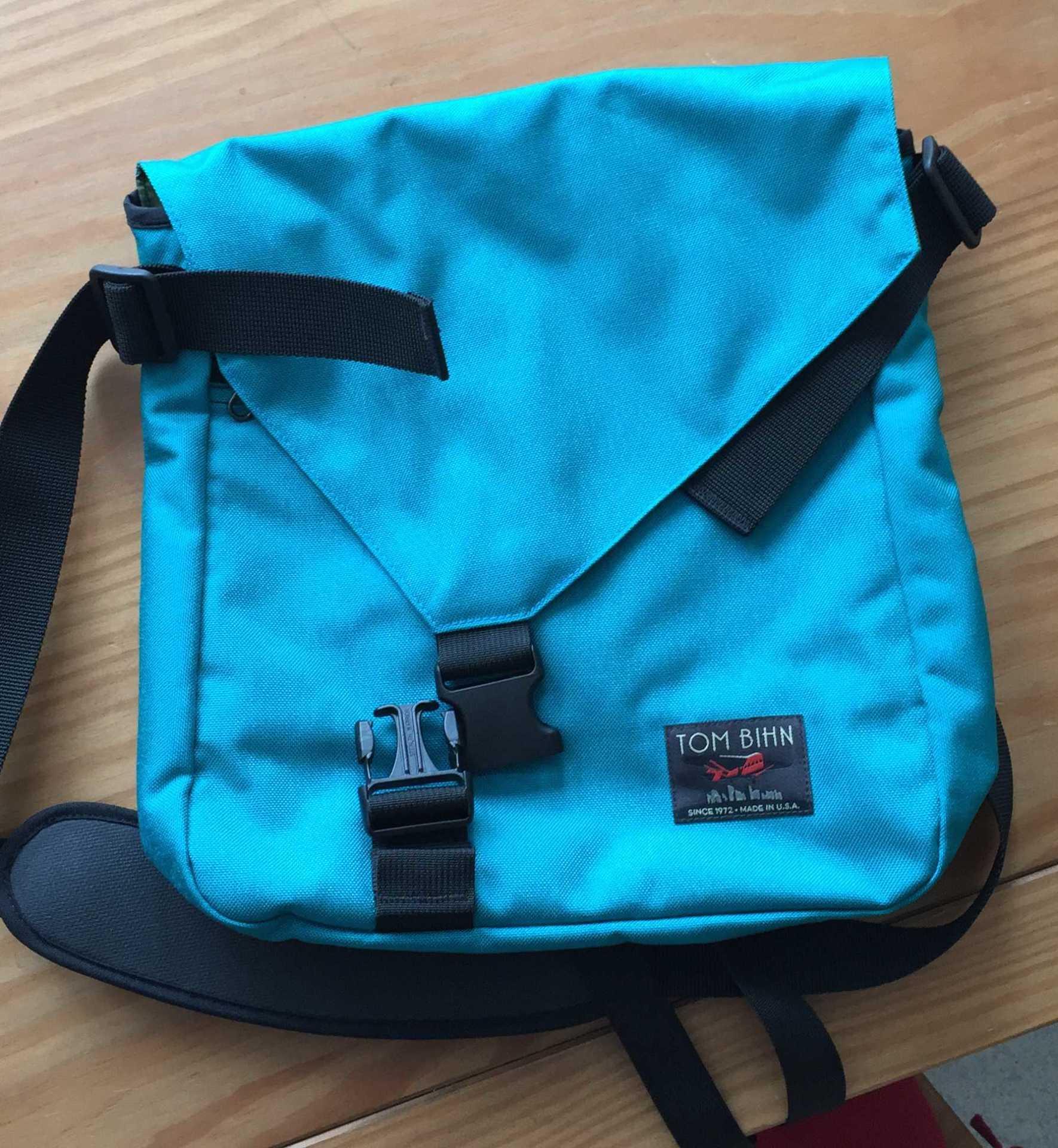 Large_Café_Bag_002