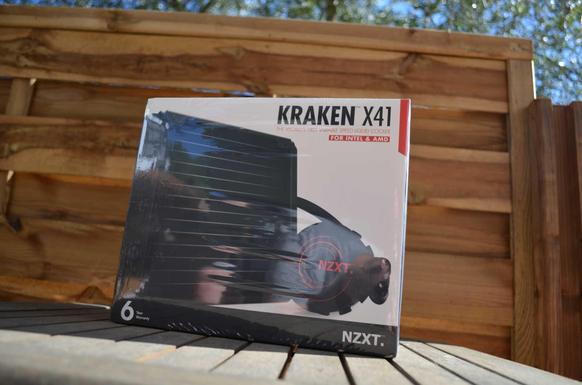 NZXT_Kraken_X41 (1)