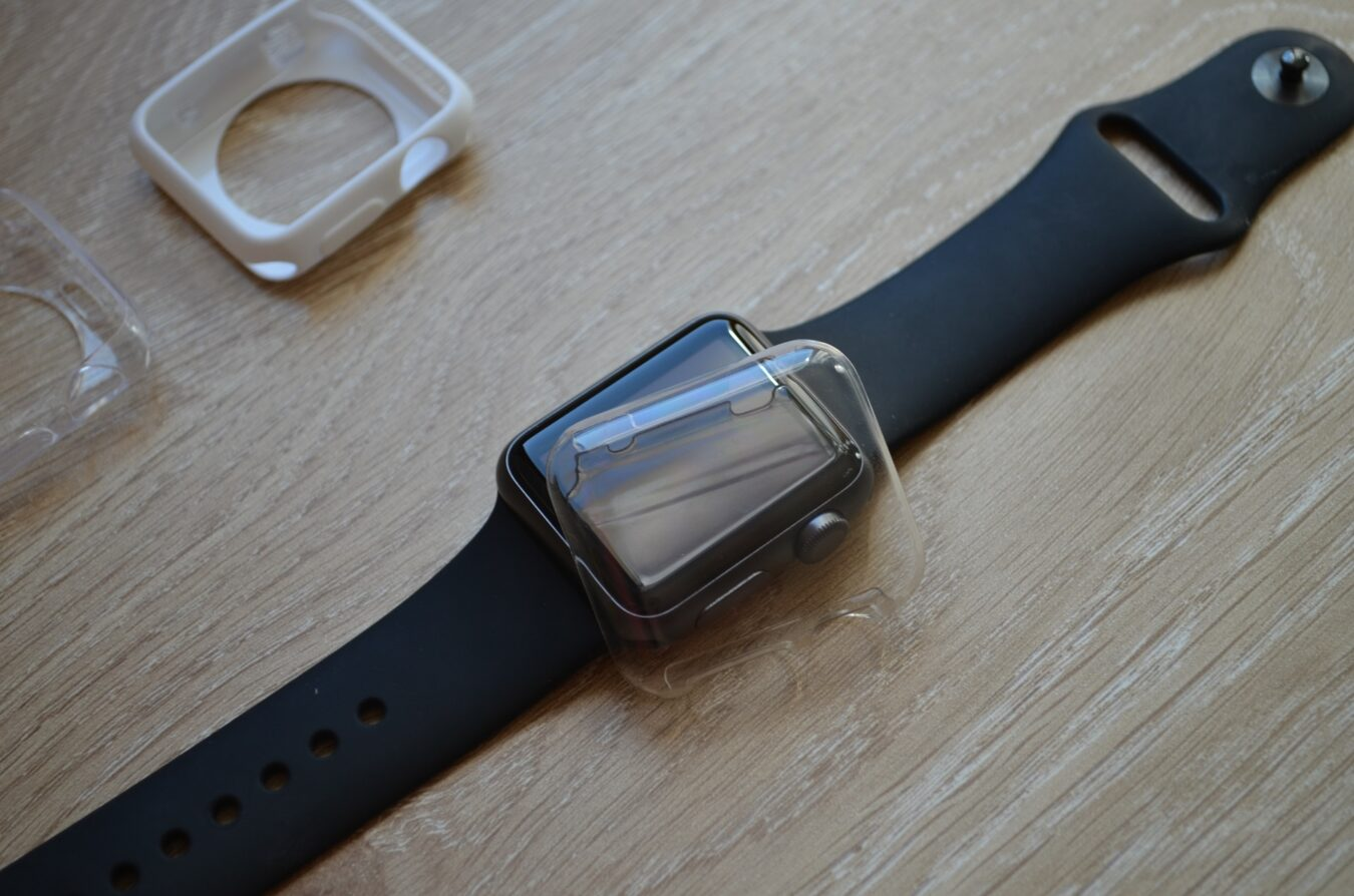 Photo of [TEST] Orzly – Quelques accessoires pour Apple Watch