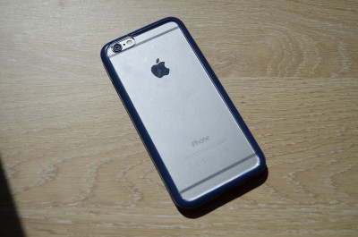 Orzly_iPhone6 (2)
