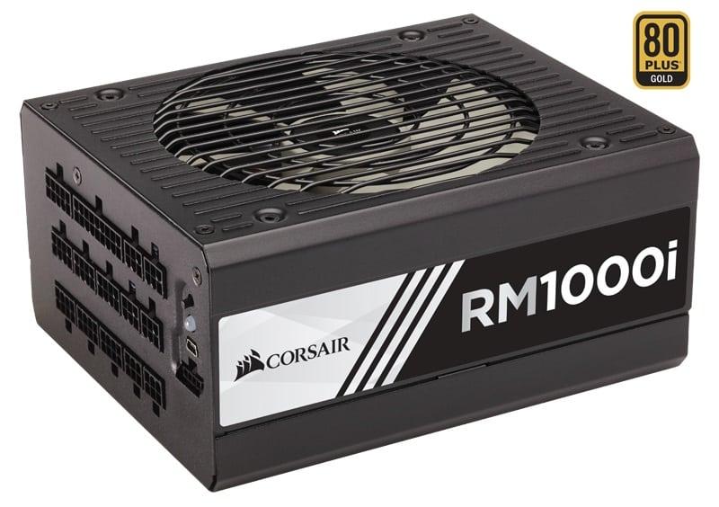 RMi_1000_80plus