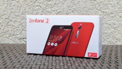 Photo of [TEST] ASUS ZenFone 2 (ZE550ML) – Le meilleur du milieu de gamme Taïwanais