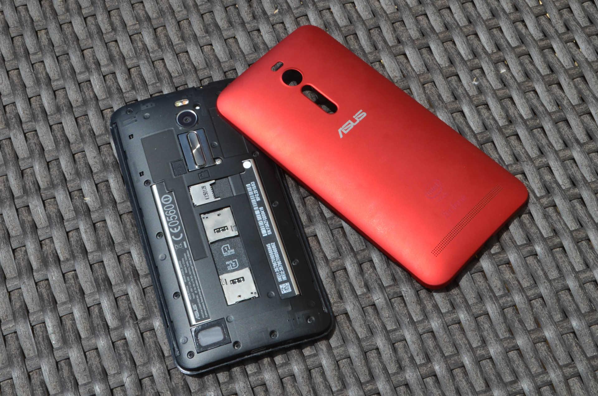 ZenFone2 (5)