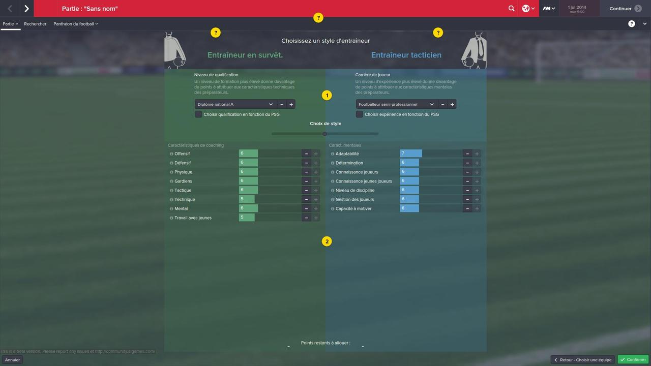 football-manager-2015-pc-1415376305-004