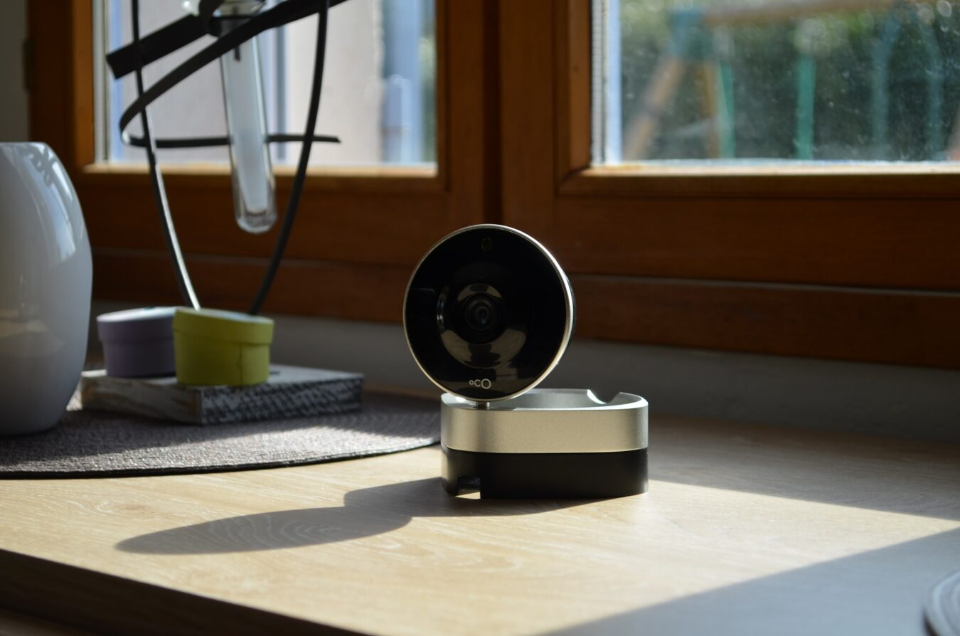 Photo of [TEST] iVideon OCO – Une caméra WiFi avec Cloud incorporé !