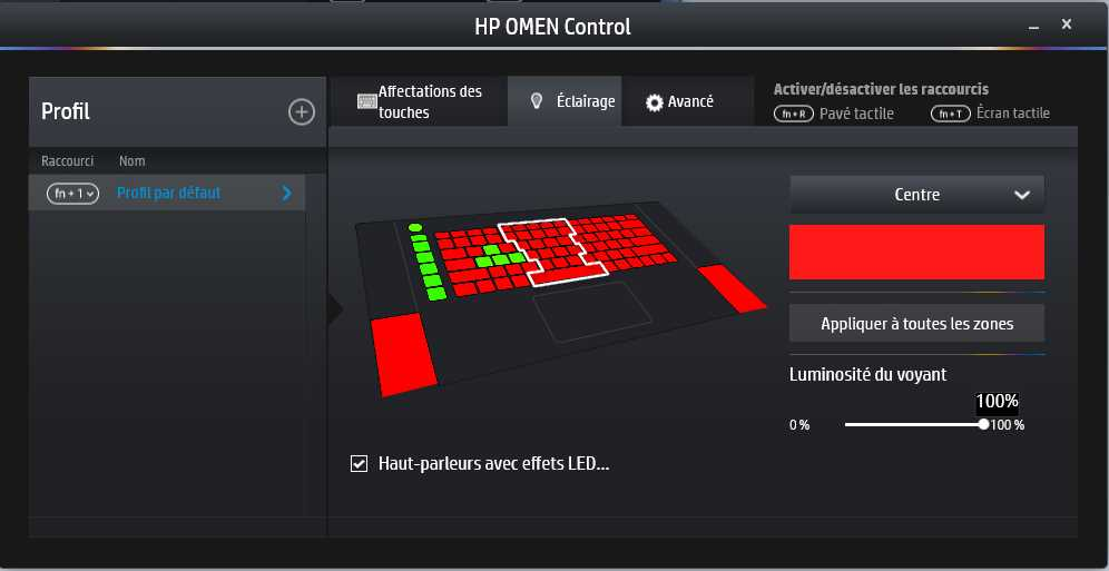 omen_control
