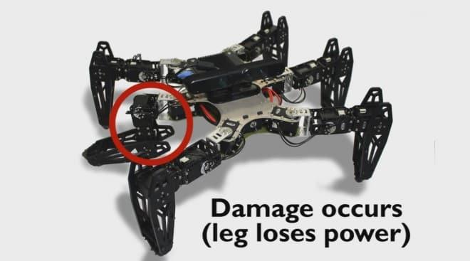 robot-se-reparant-automatiquement-660x367