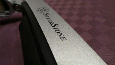 Photo of [TEST] SilverStone ARM11SC – Faites de la place sur votre bureau !