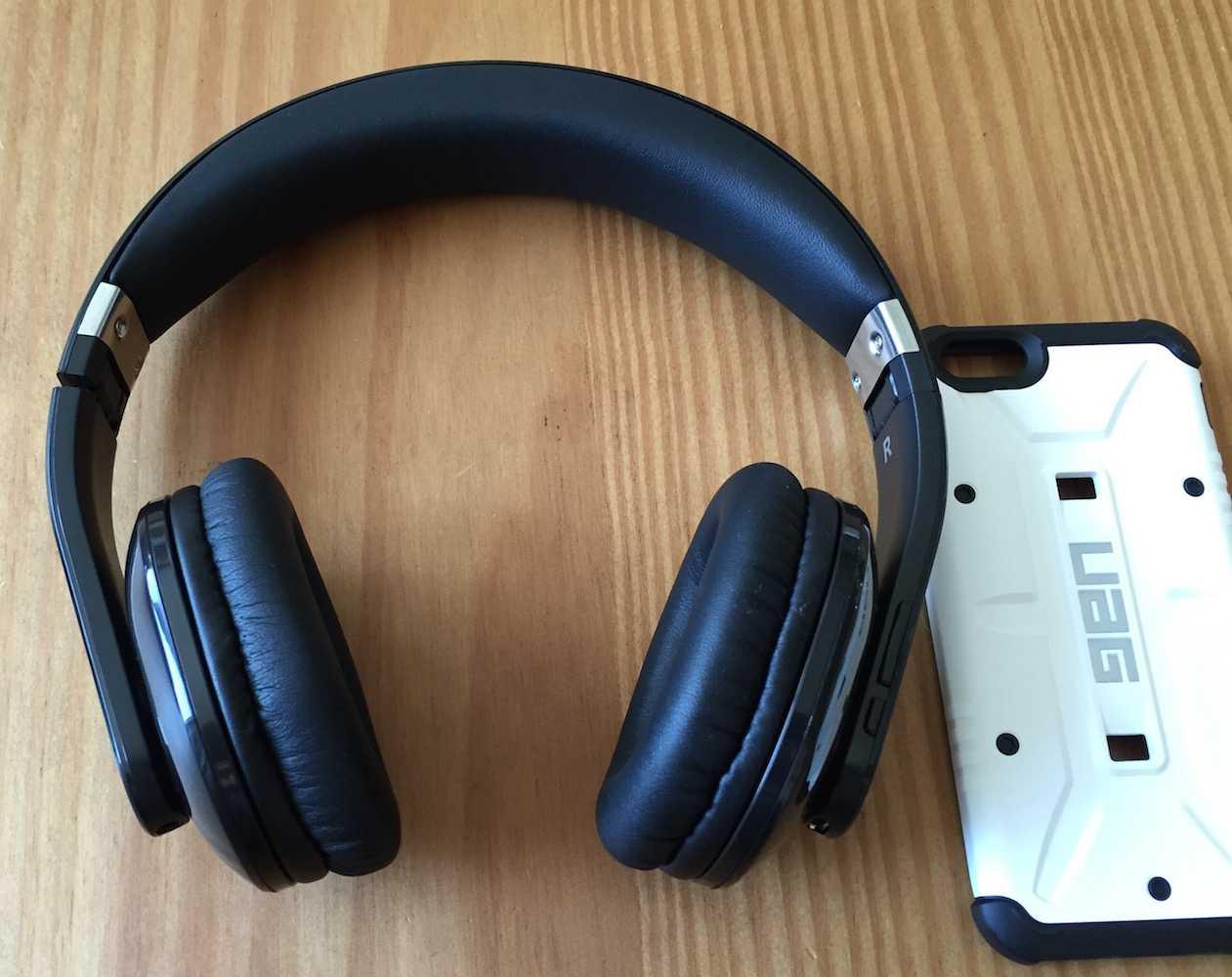 Photo de [TEST] Casque Olixar X2 – La qualité Bluetooth à prix mini !