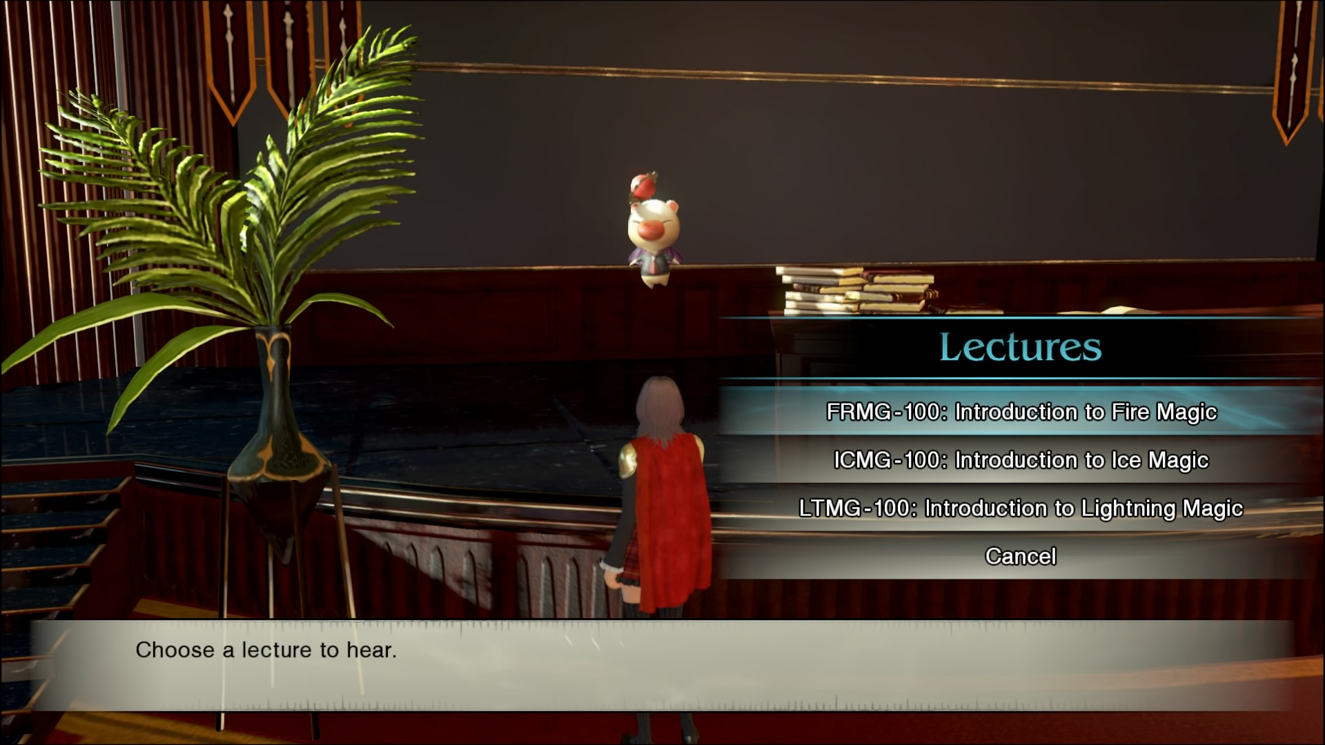 FINAL FANTASY TYPE-0 HD_20150316212956