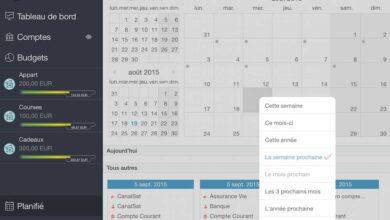 Photo of [TEST] MoneyWiz 2 – La meilleure application pour gérer son argent sur smartphones et sur Mac !