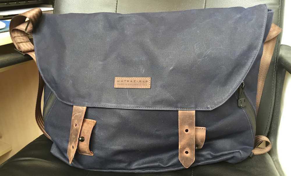 Vitesse_Messenger_Bag_001