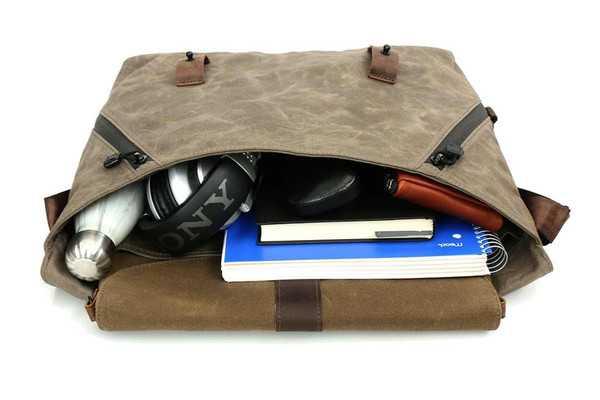 Vitesse_Messenger_Bag_004