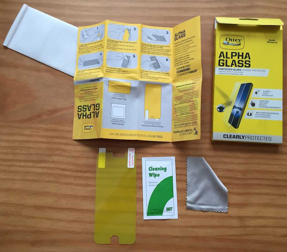 Alpha_Glass_002