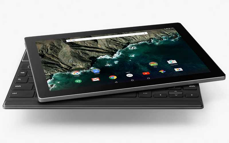 Photo of [NEWS] Google Pixel C, le renouveau de la tablette par Google