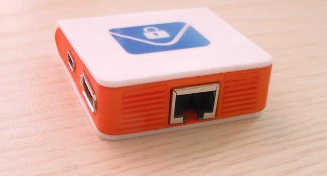 ownmailbox