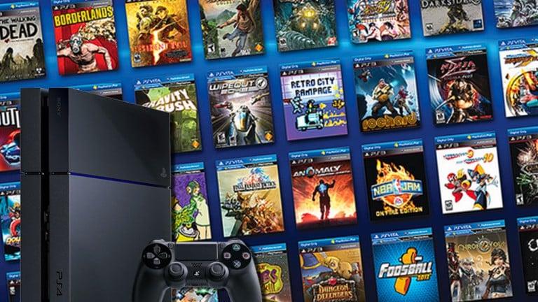 Photo de [#PGW2015] La conférence PlayStation, le récap' !
