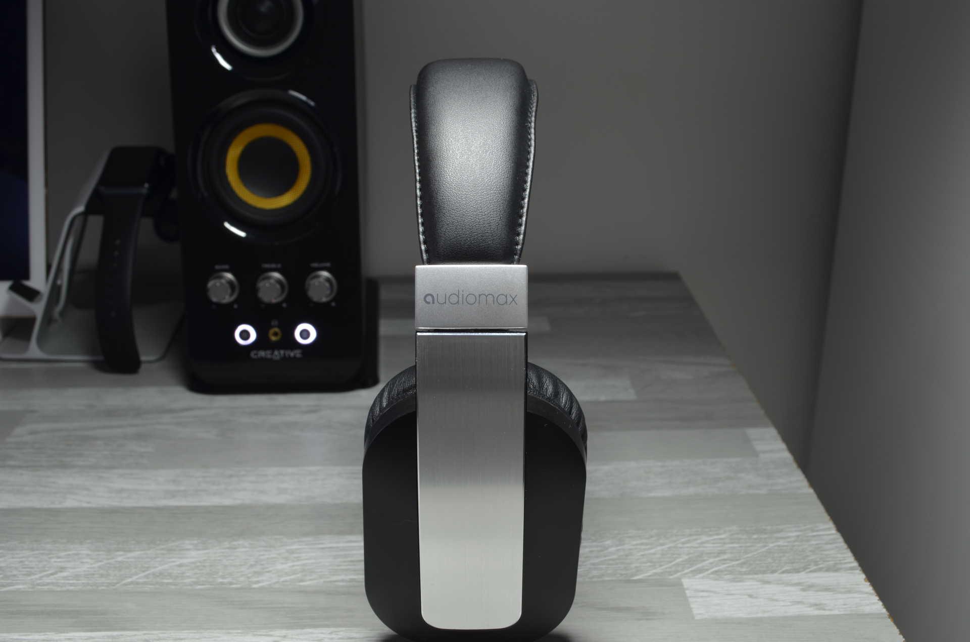 Audiomax (2)