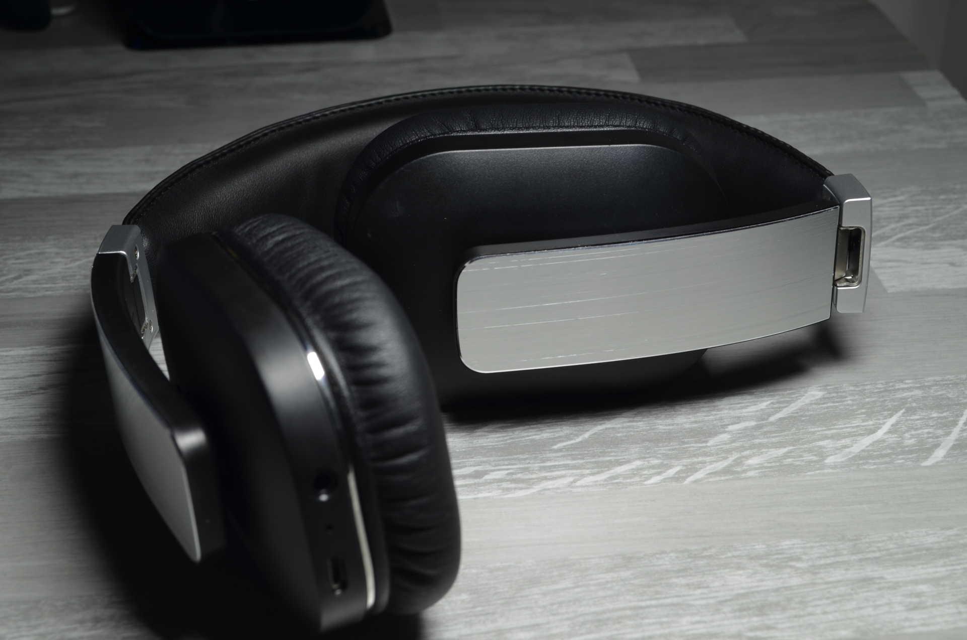 Audiomax (3)