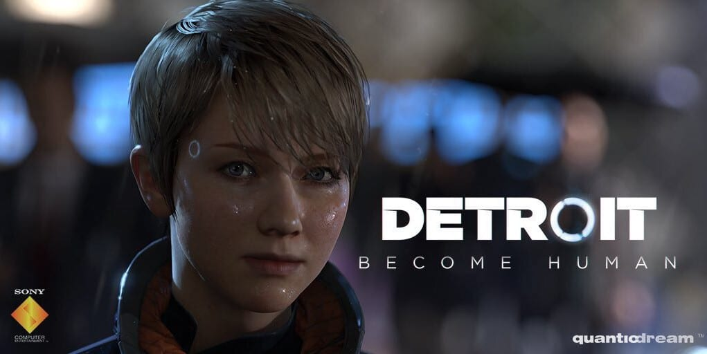 Detroid_Become_Human_PS4_header-1021x512