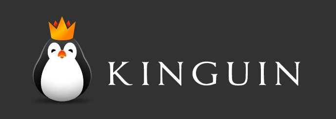 Photo of Kinguin – Le meilleur endroit pour acheter ses jeux !