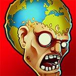 Photo de [Découverte] Lancement de Zombie Zone !