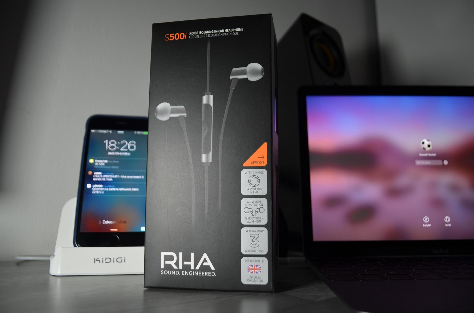 RHA S500i (2)