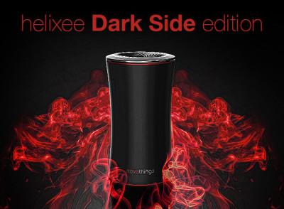 edition-limitee-dark-side
