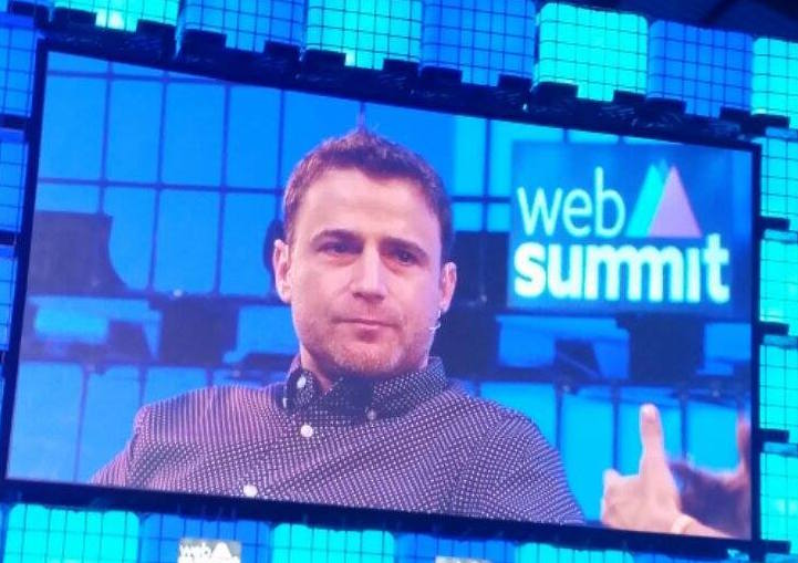 Photo of [Interview] Slack – The email killer