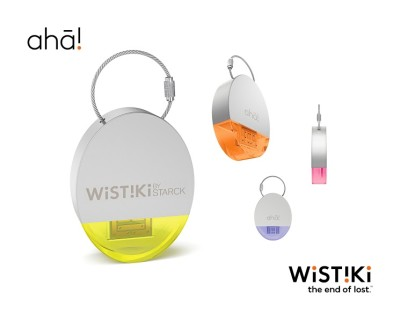 20151112_Wistiki by Starck_Colors Aha!
